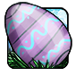 Egg40.png