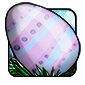 Egg45.png