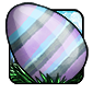Egg47.png