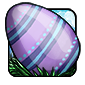 Egg48.png