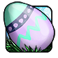 Egg51.png