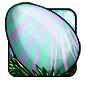 Egg52.png