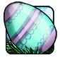 Egg53.png
