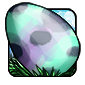 Egg55.png