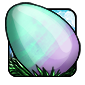 Egg57.png