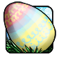 Egg59.png