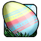 Egg60.png