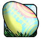Egg61.png