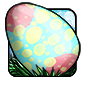 Egg63.png