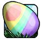 Egg65.png