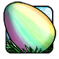 Egg66.png