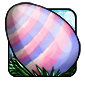 Egg67.png