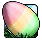 Egg68.png