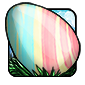 Egg70.png