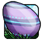 Egg72.png