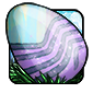 Egg71.png