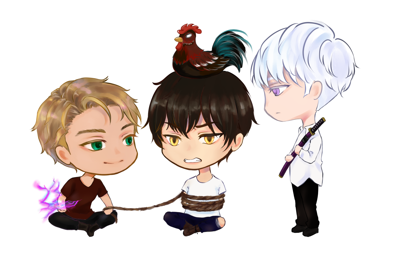 March_Chibi.png