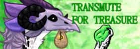 TransmuteForTreasureFooter.png
