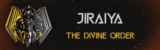 Jiraiya.png