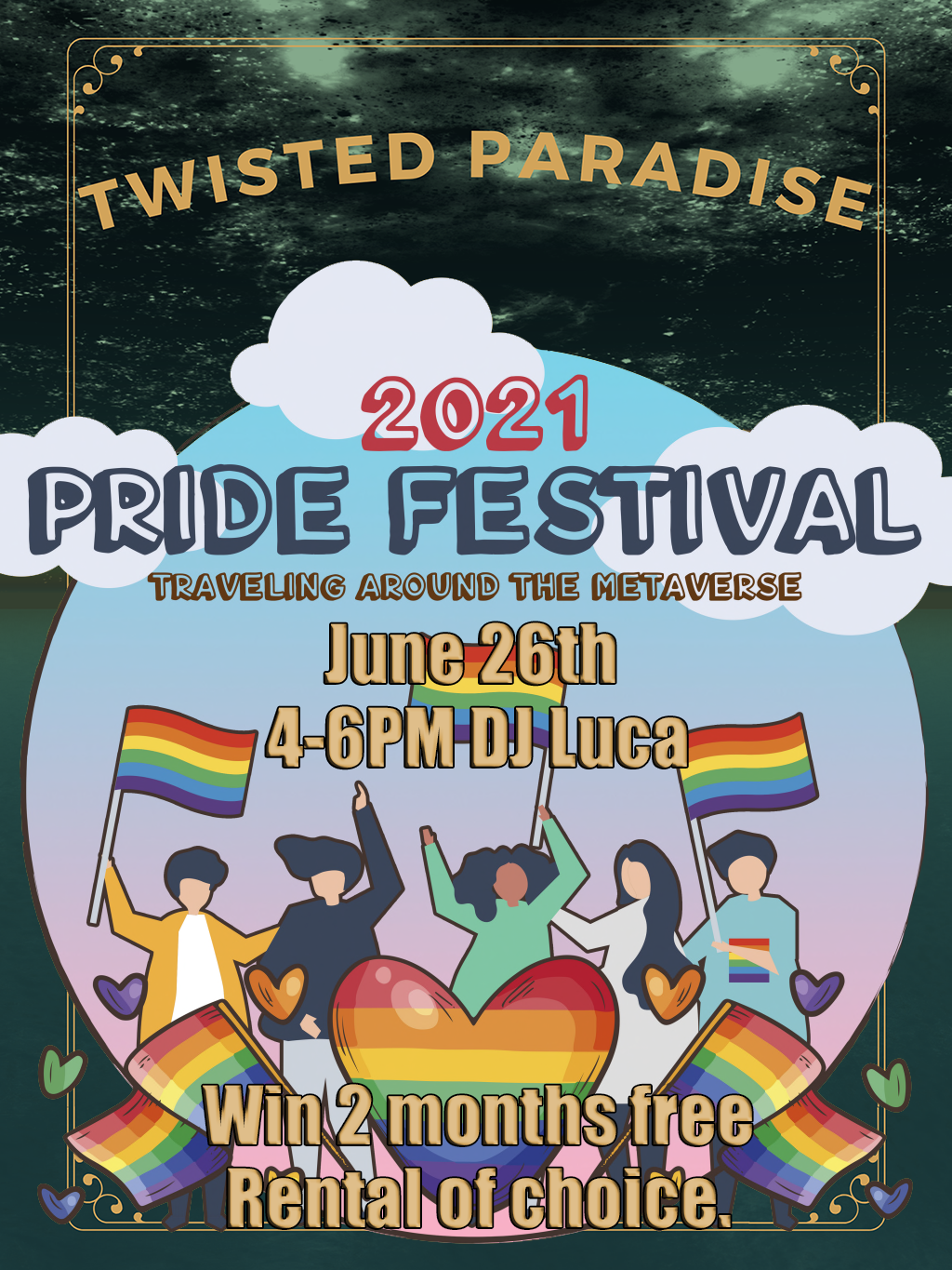 Twisted_Paradise_Pride_Festival_2021.png