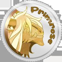 PRIMROSE.png