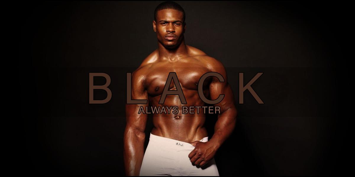 BlackHeader.png