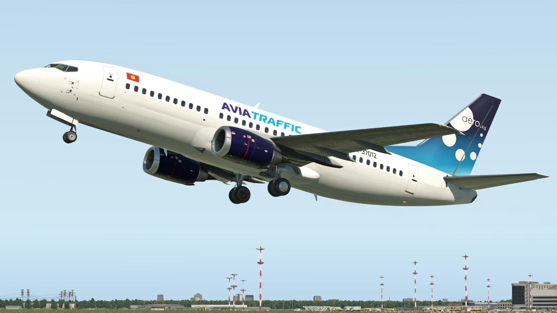 X-Plane_2021-04-04_17-06-28.png