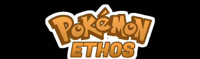Ethos_Logo.png