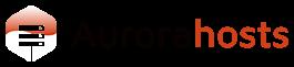 Aurorahosts