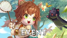 Wochenend Event (Deutsch)