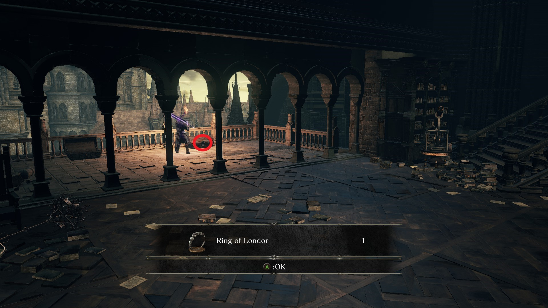 Ring_of_Londor.jpg
