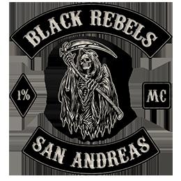 rebel_logo_260.png