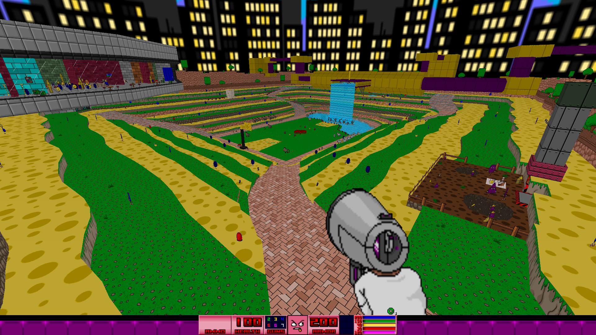 Screenshot_Doom_20210421_175049.png