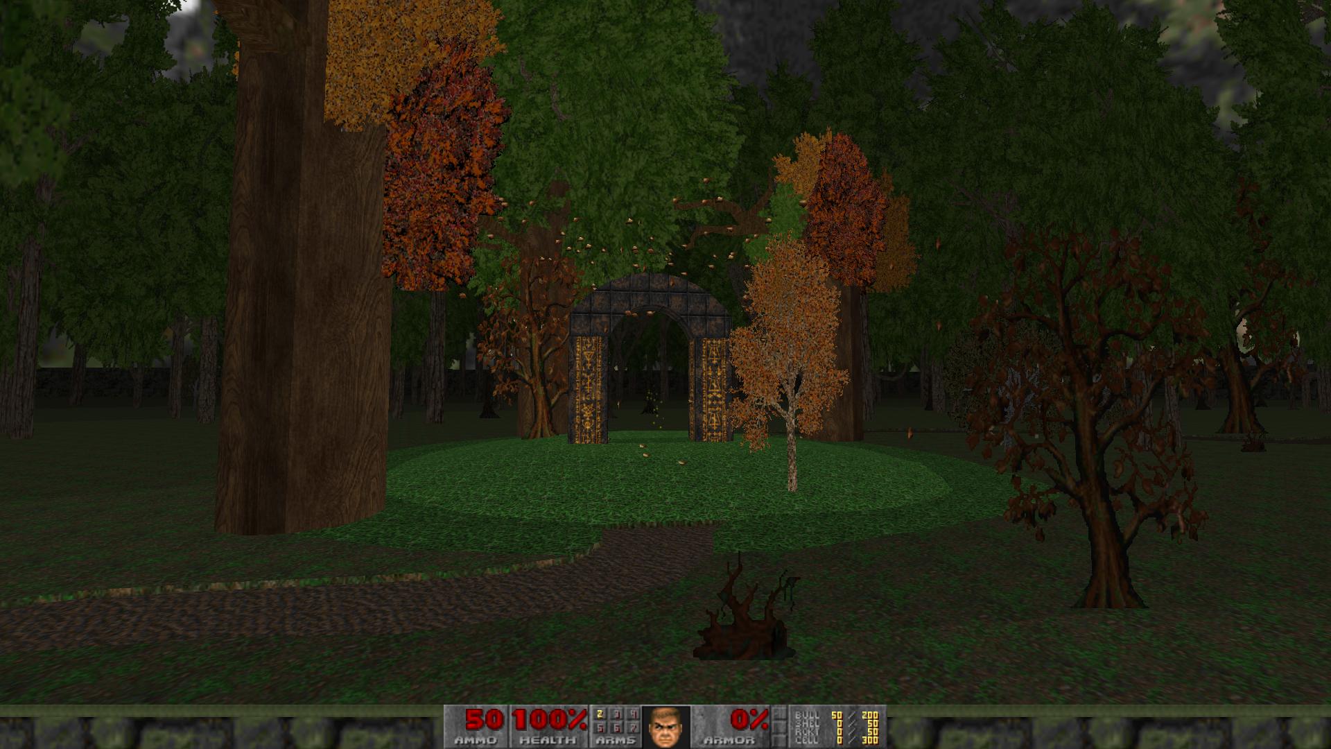 Screenshot_Doom_20210521_140854.png
