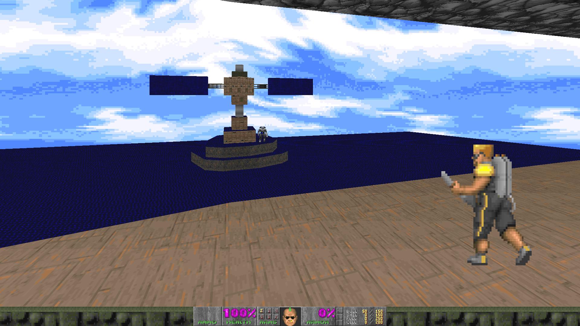 Screenshot_Doom_20210605_101137.png