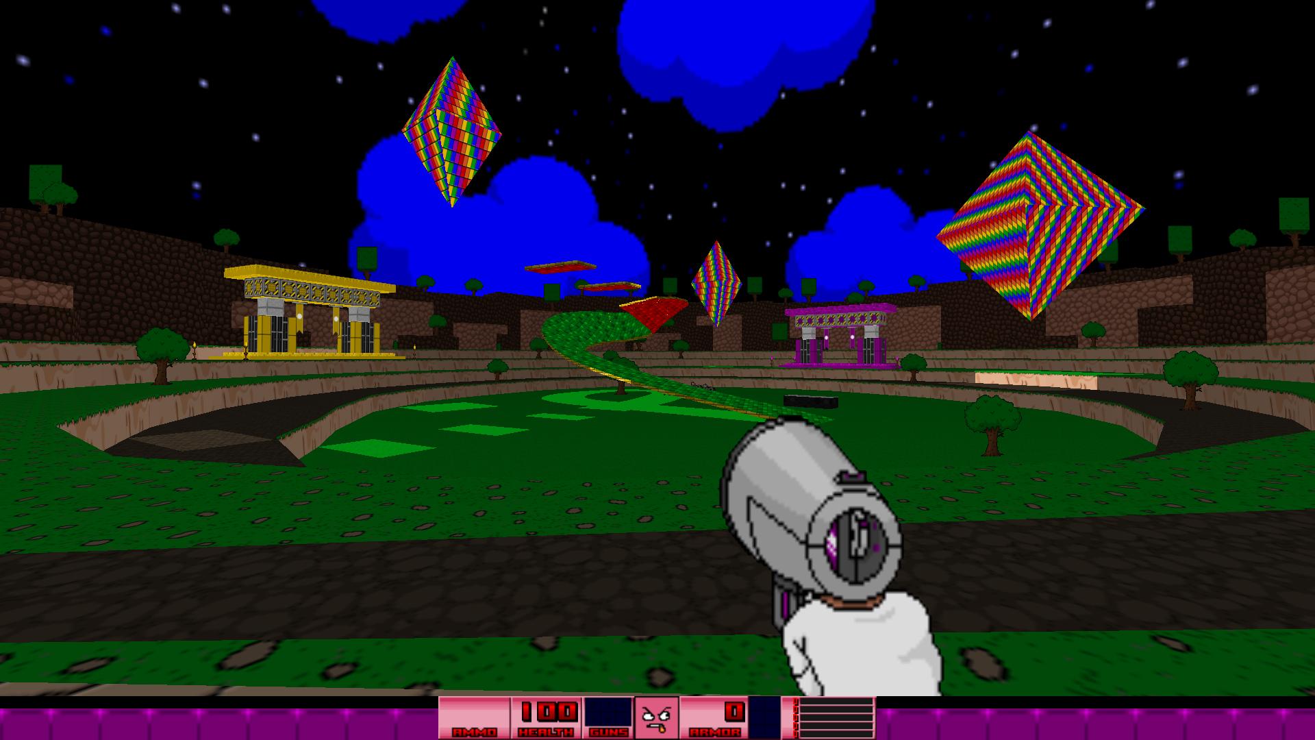 Screenshot_Doom_20210625_001016.png