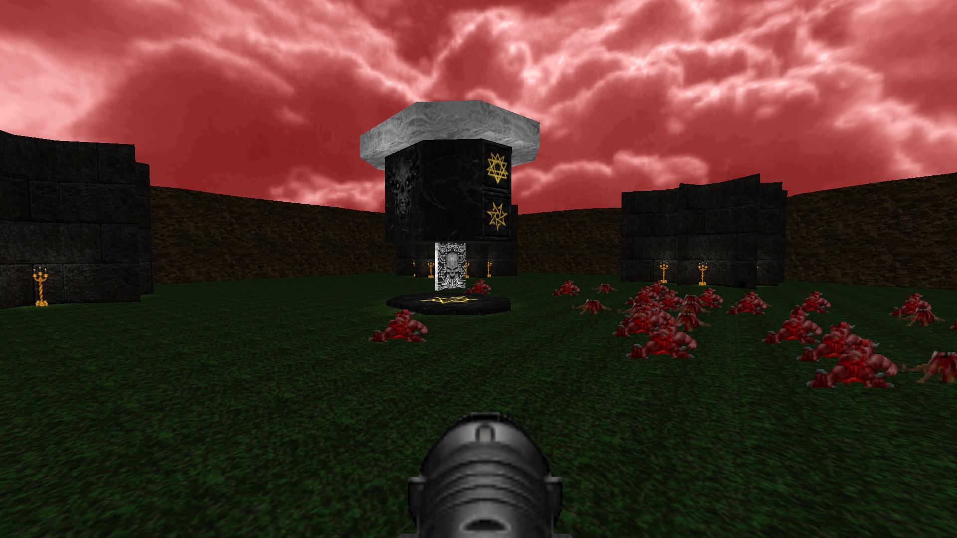 Screenshot_Doom_20210723_130305.png