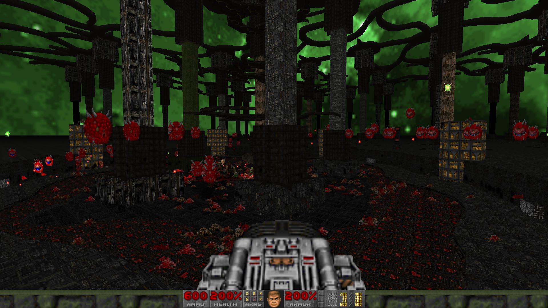 Screenshot_Doom_20210725_192940.png