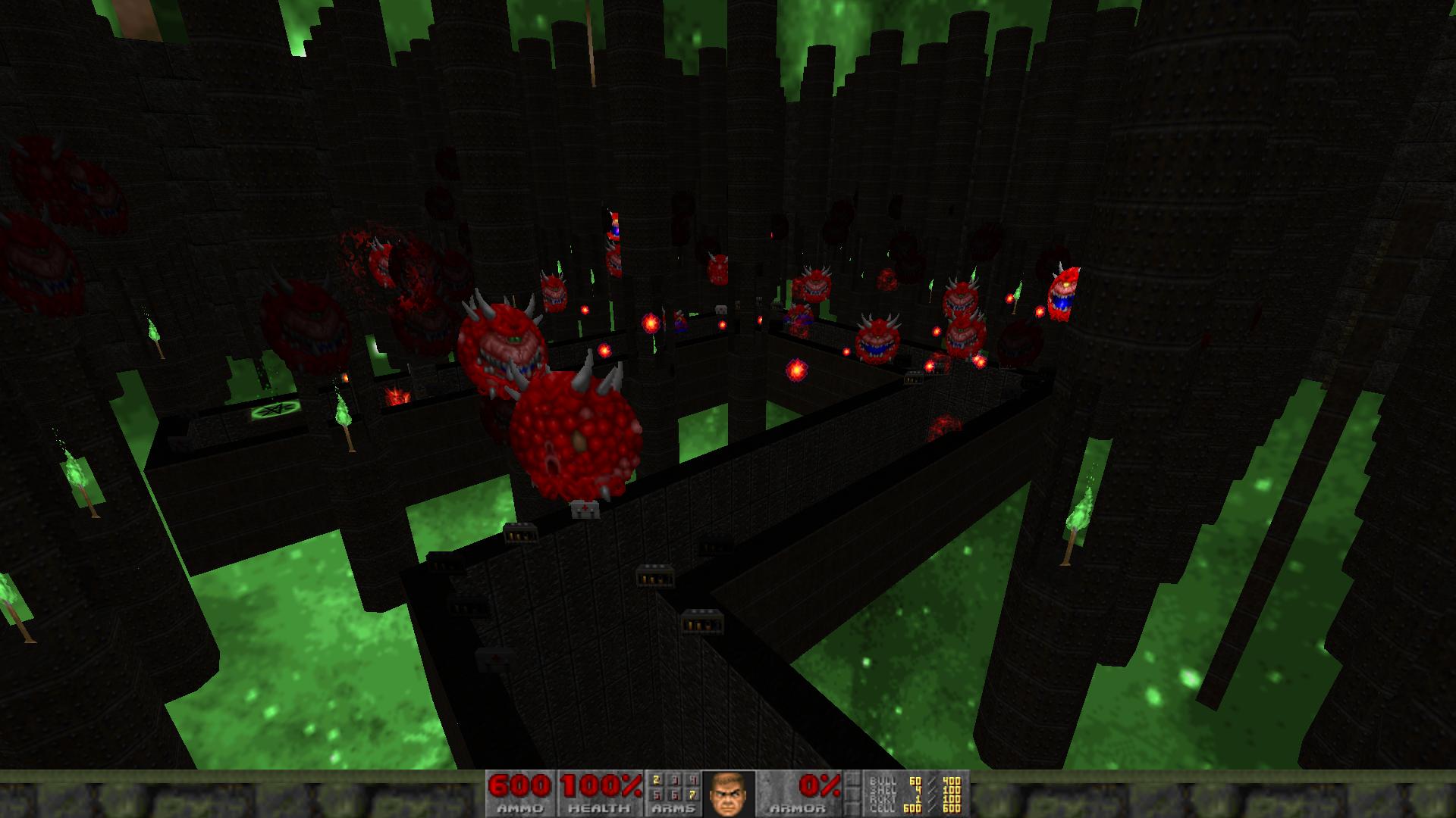 Screenshot_Doom_20210811_225505.png