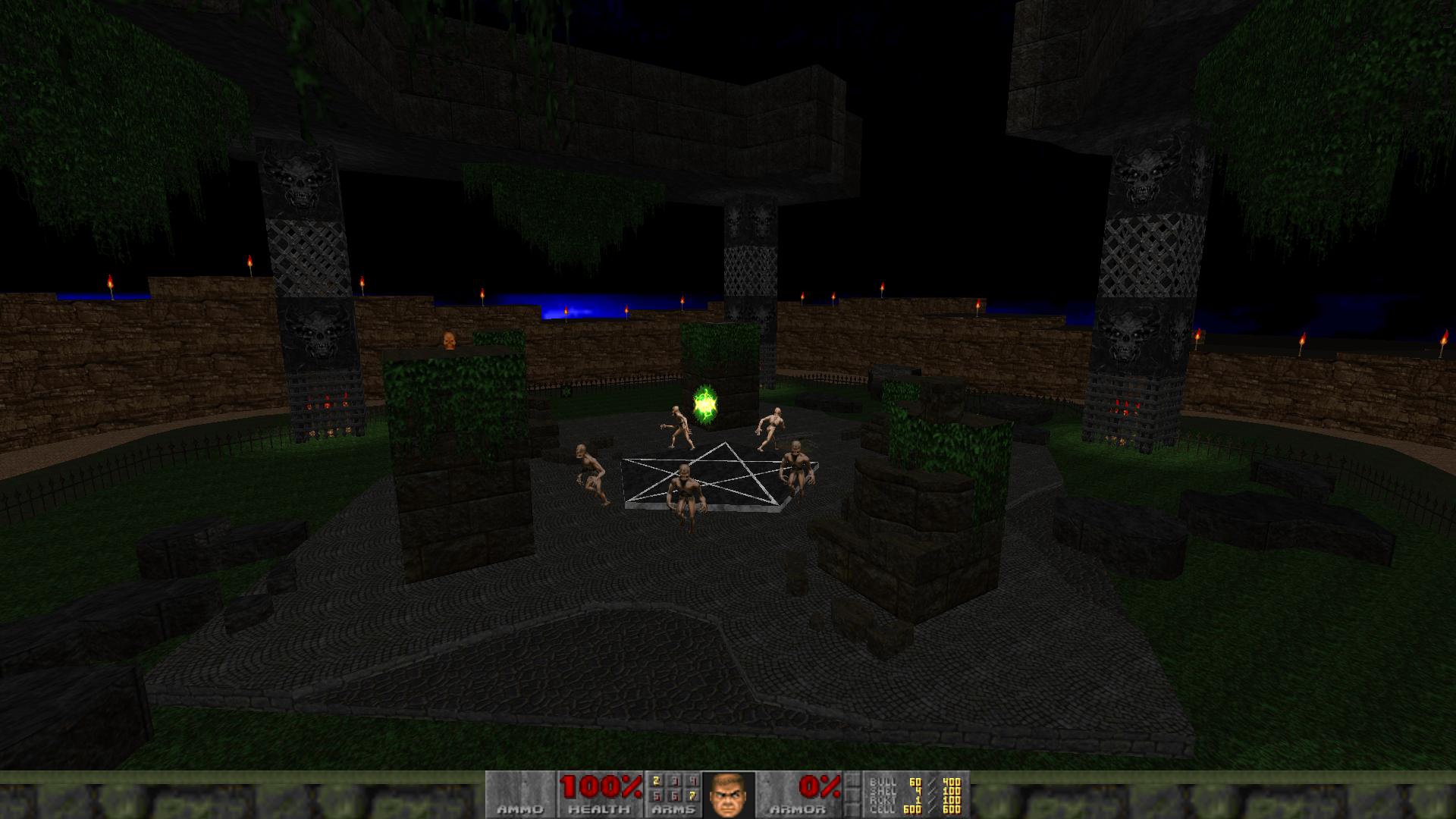 Screenshot_Doom_20210811_225549.png