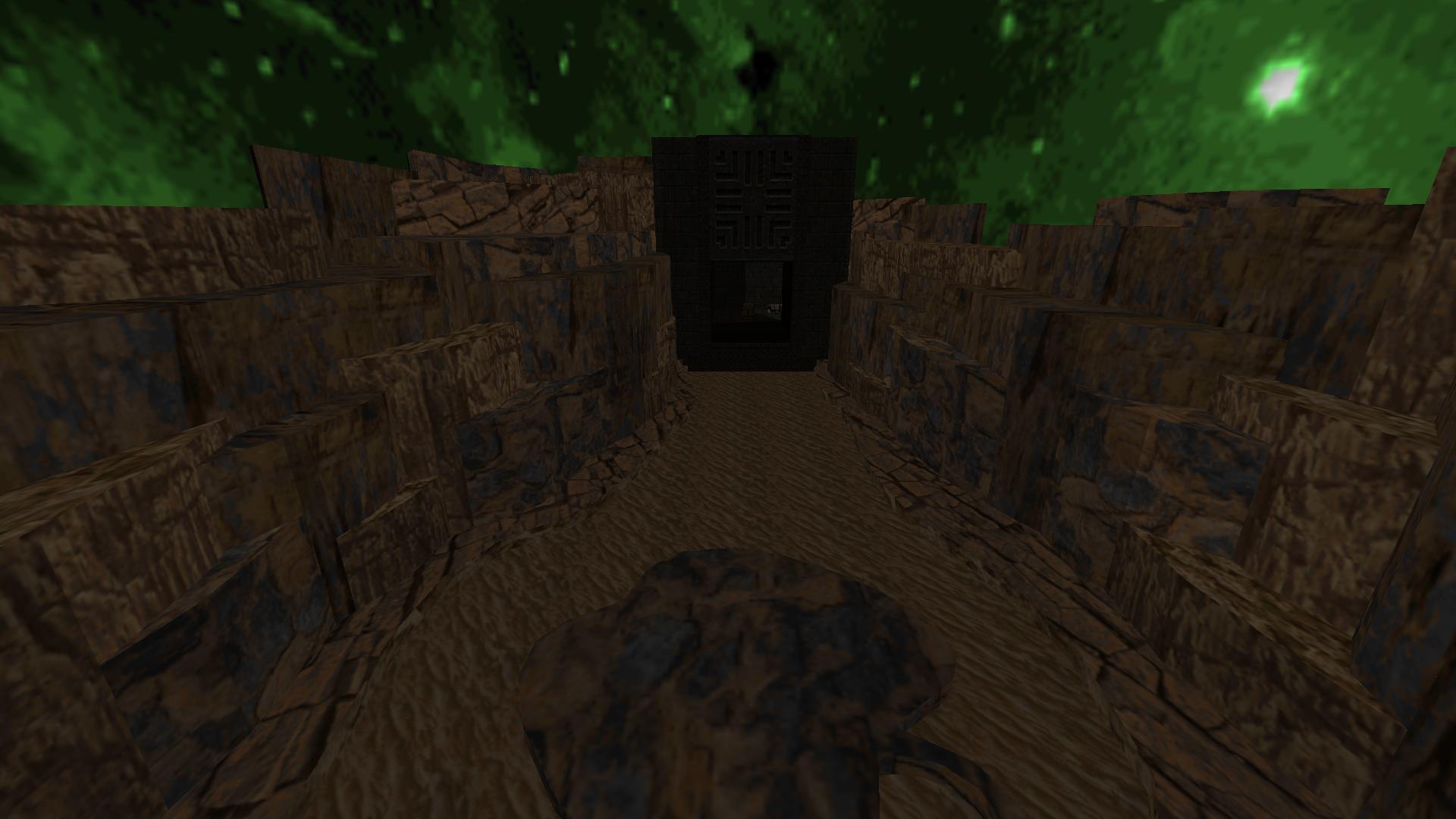 Screenshot_Doom_20210825_151459.png