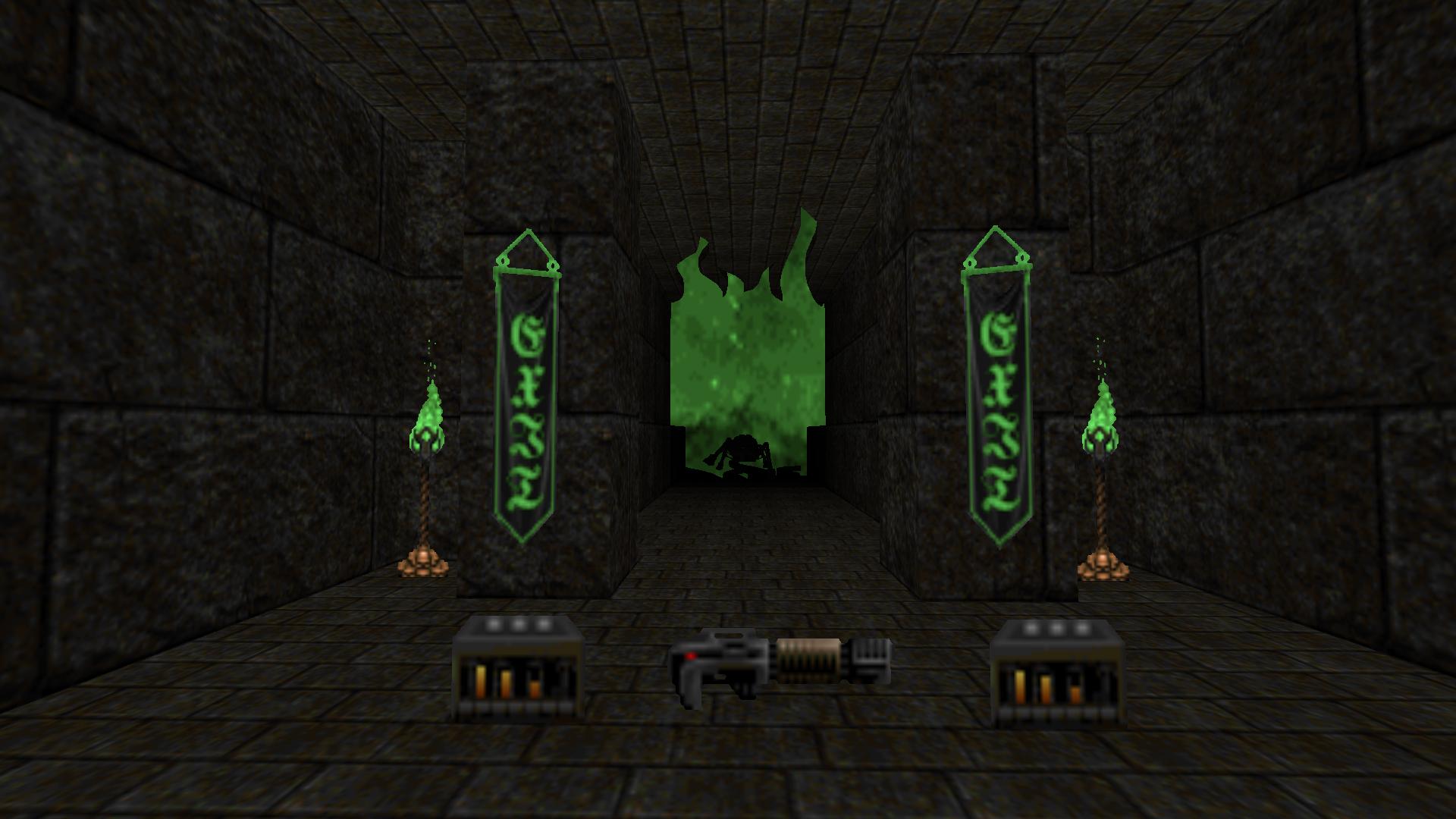 Screenshot_Doom_20210825_151704.png