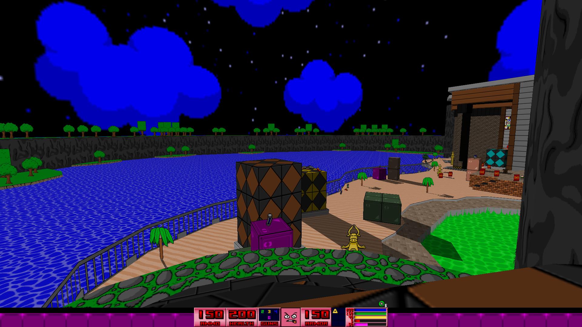 Screenshot_Doom_20210907_221822.png