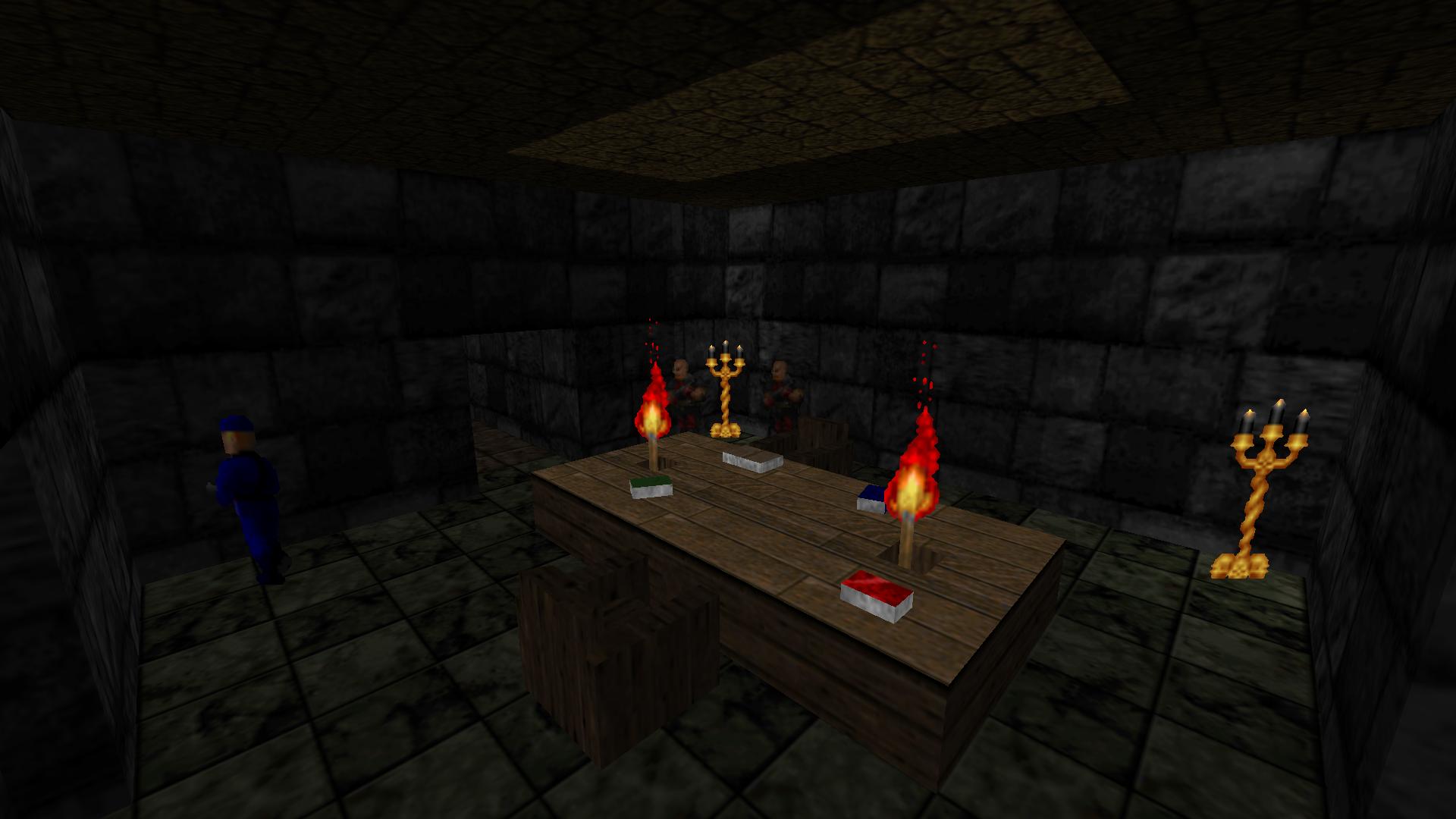 Screenshot_Doom_20210910_093326.png