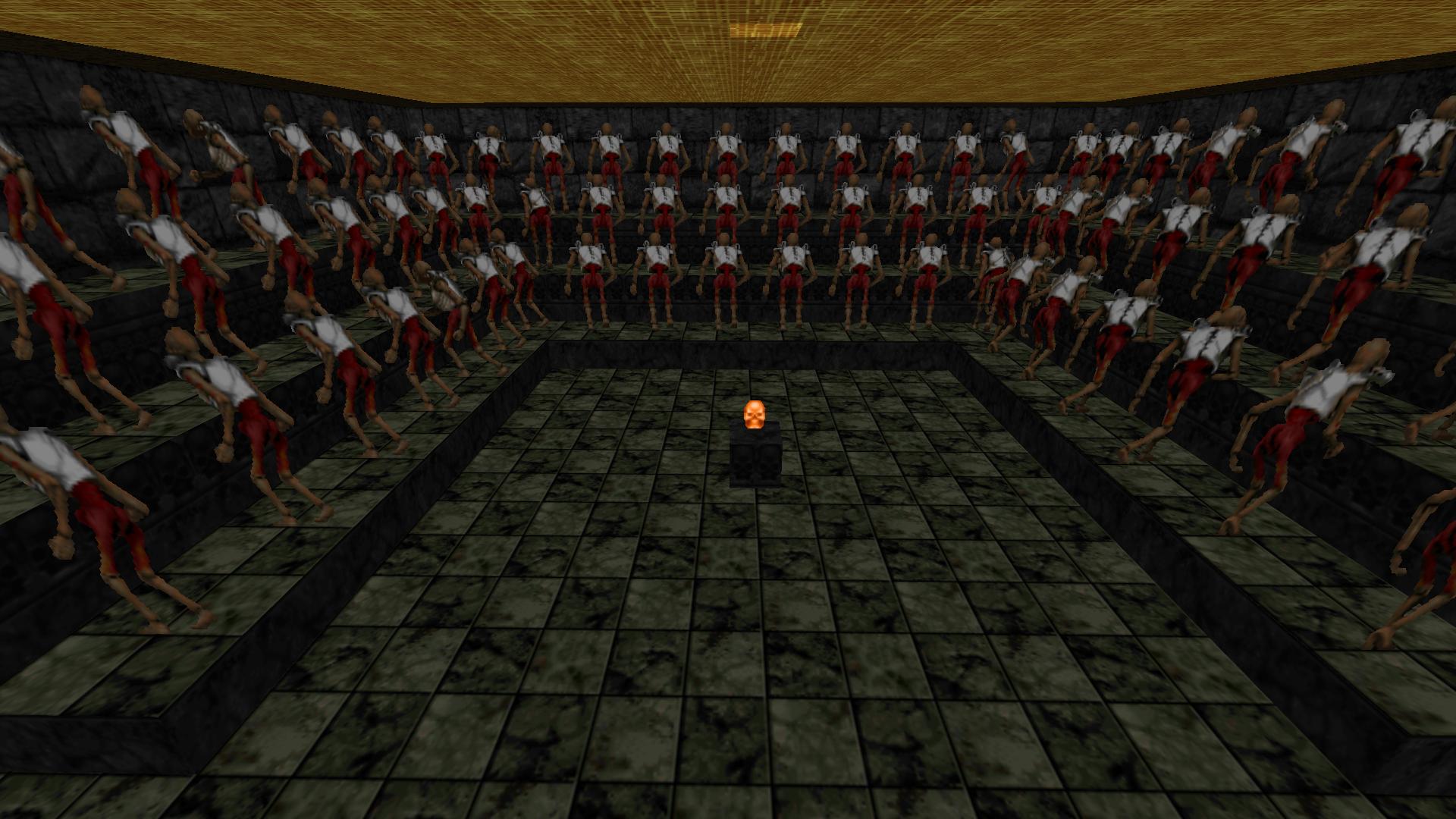 Screenshot_Doom_20210910_093342.png