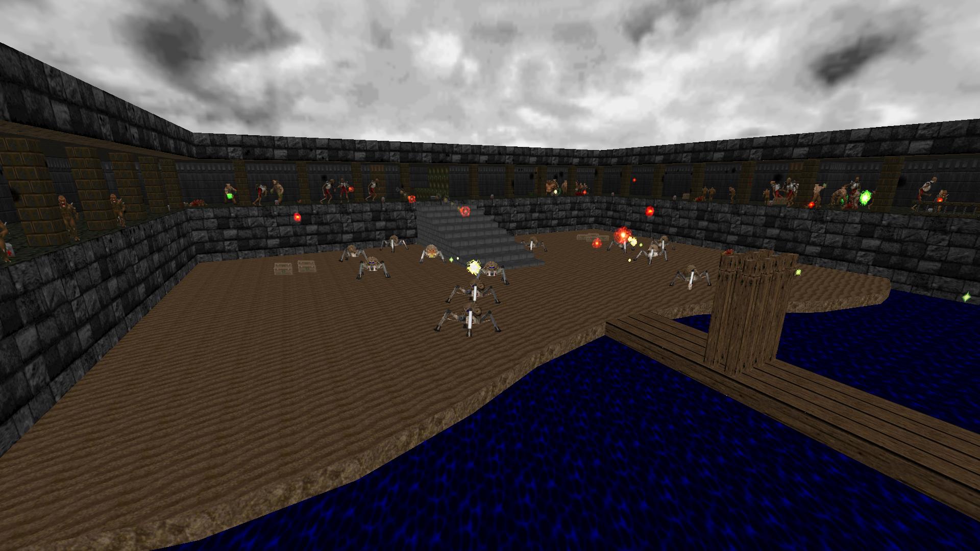 Screenshot_Doom_20210910_153034.png