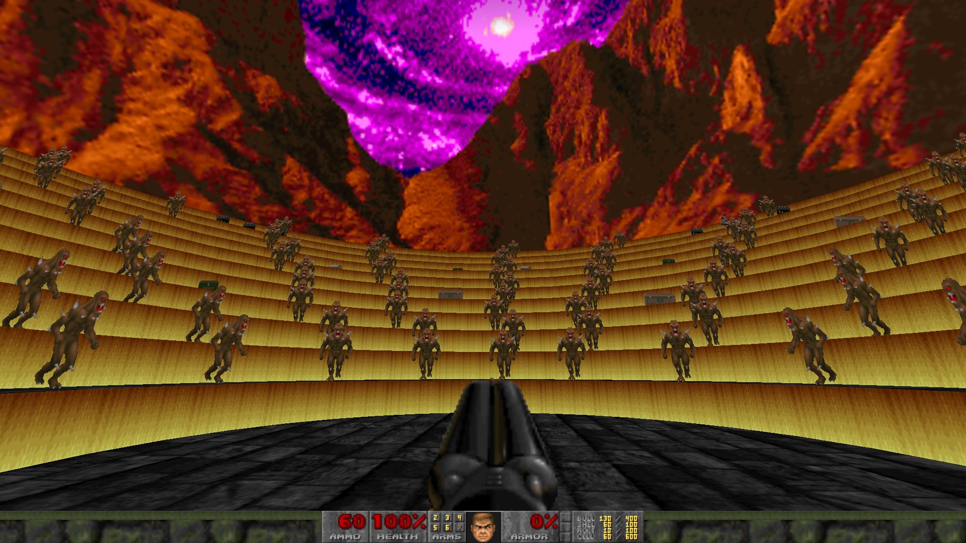 Screenshot_Doom_20210911_225048.png