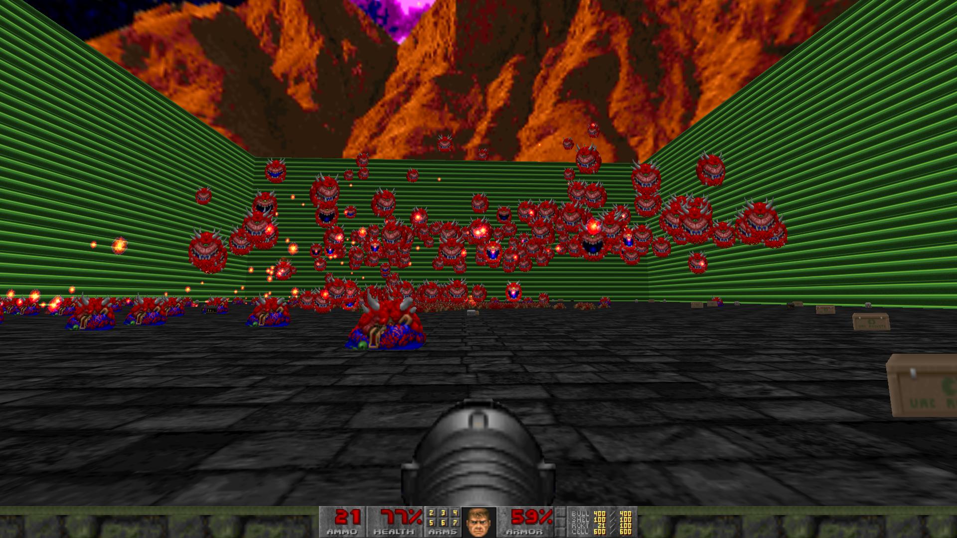 Screenshot_Doom_20210911_225235.png