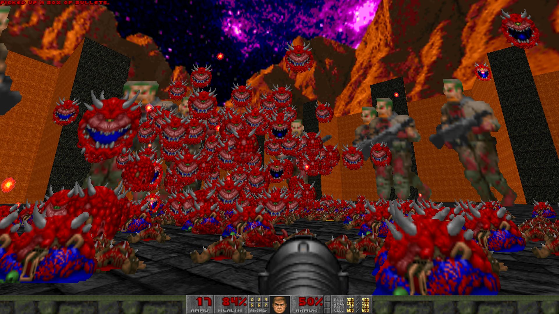 Screenshot_Doom_20210912_224157.png