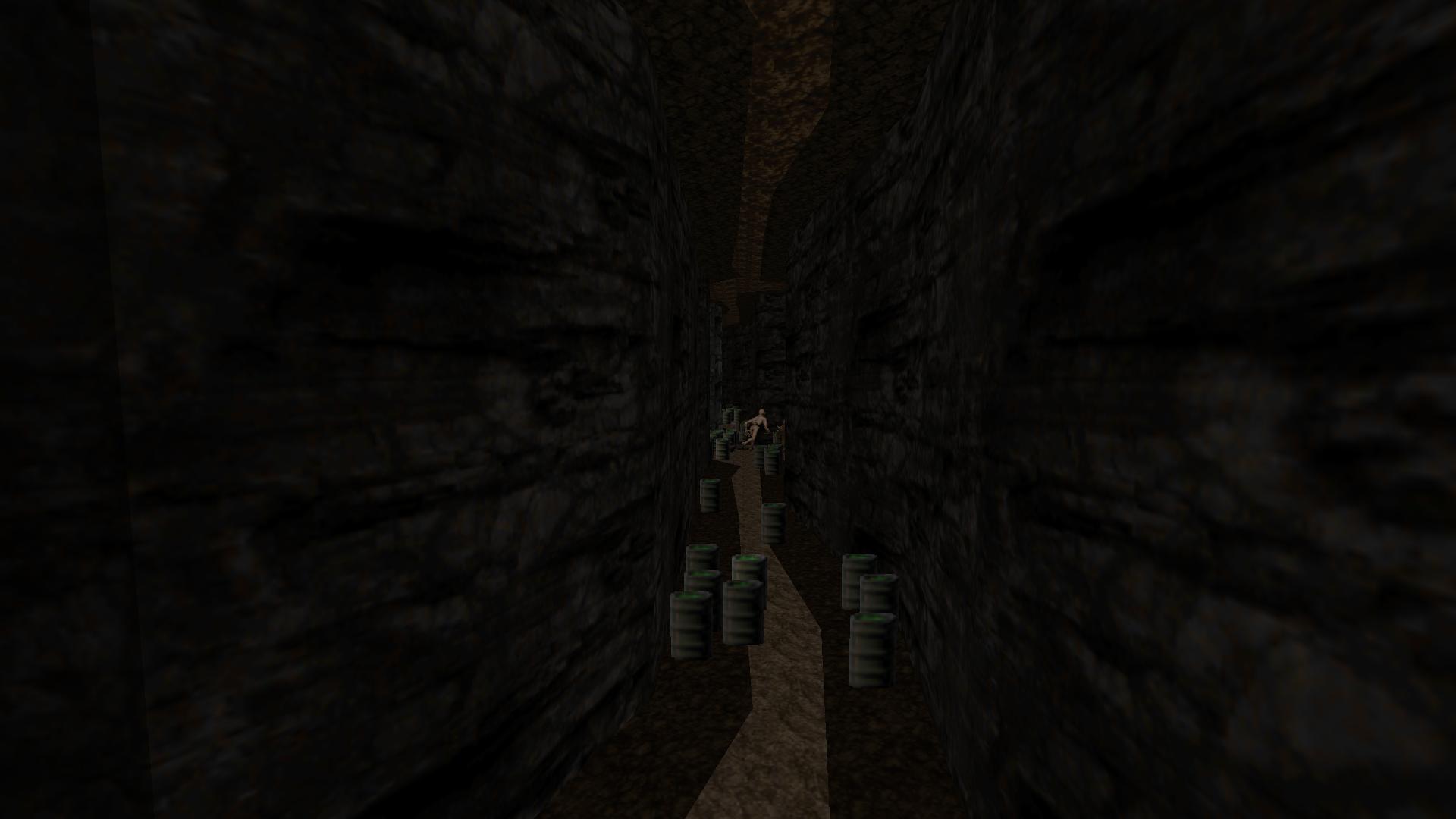 Screenshot_Doom_20210913_143404.png